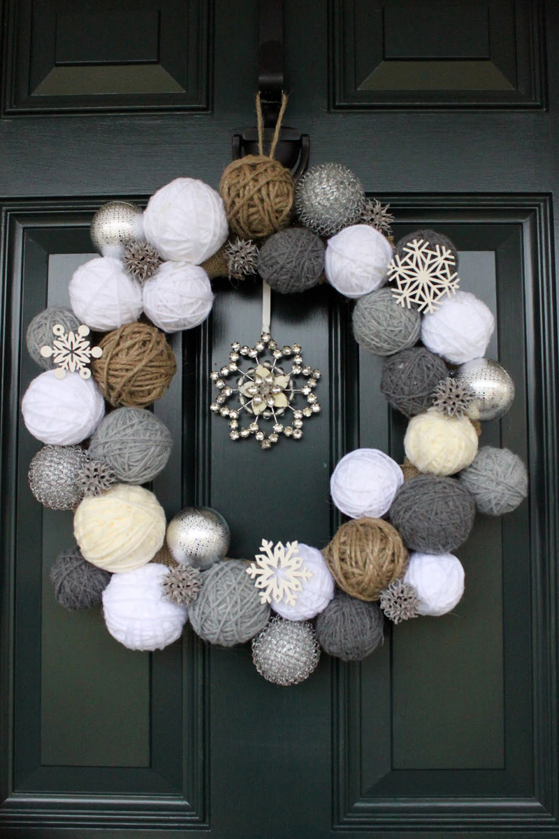 diy-christmas-wreaths_291115_11