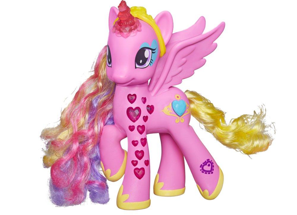 my-little-pony-ultimate-pony-princess-cadance-hasbro-b1370-1000-1044459