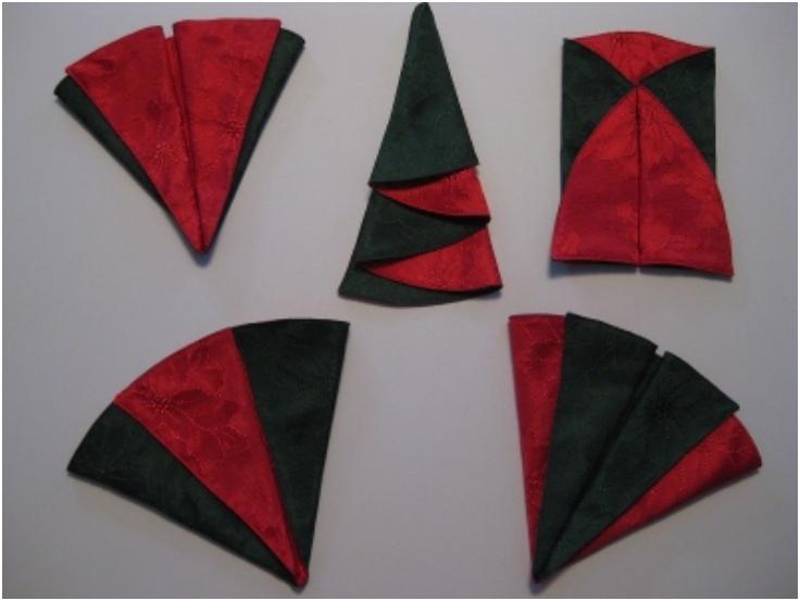 napkin folding (1)