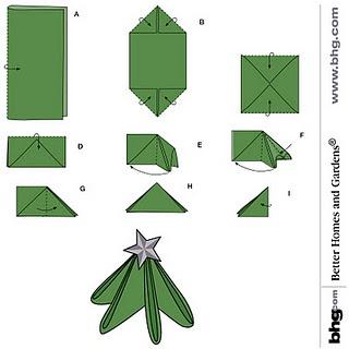 napkin folding (10)