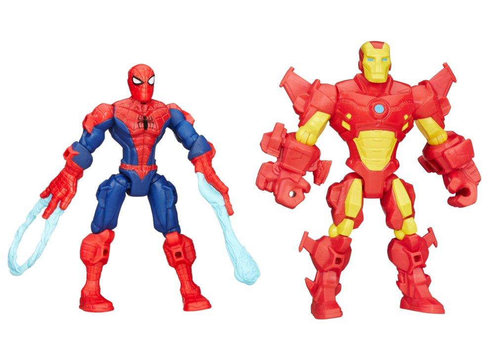 super-hero-mashers-avengers-figoyra-1-temahio-middle-1000-1044409