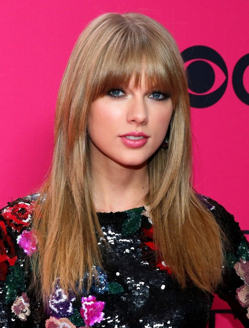 taylor-swift-look-4a