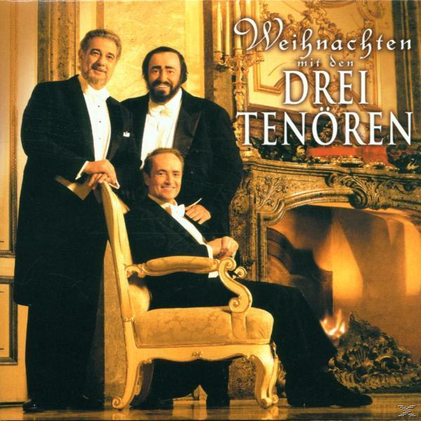 tenors