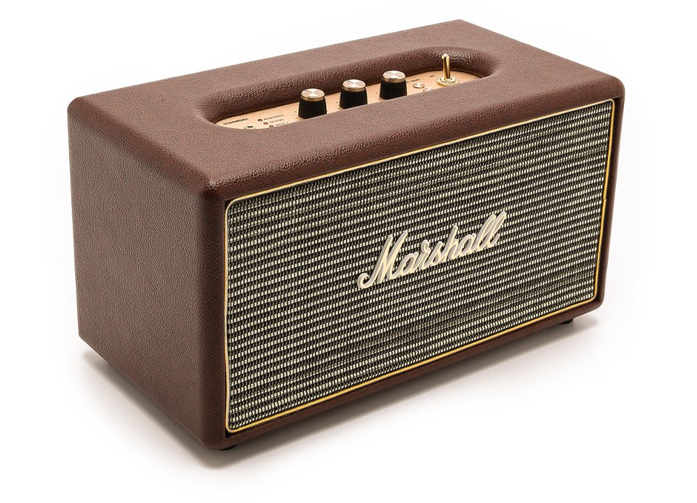 marshall-stanmore-wireless-speakers-brown-1000-1037565
