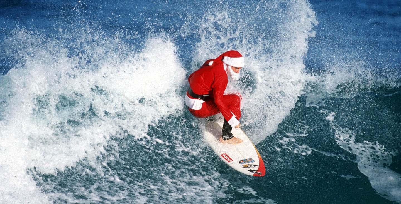 summer-santa-claus-10