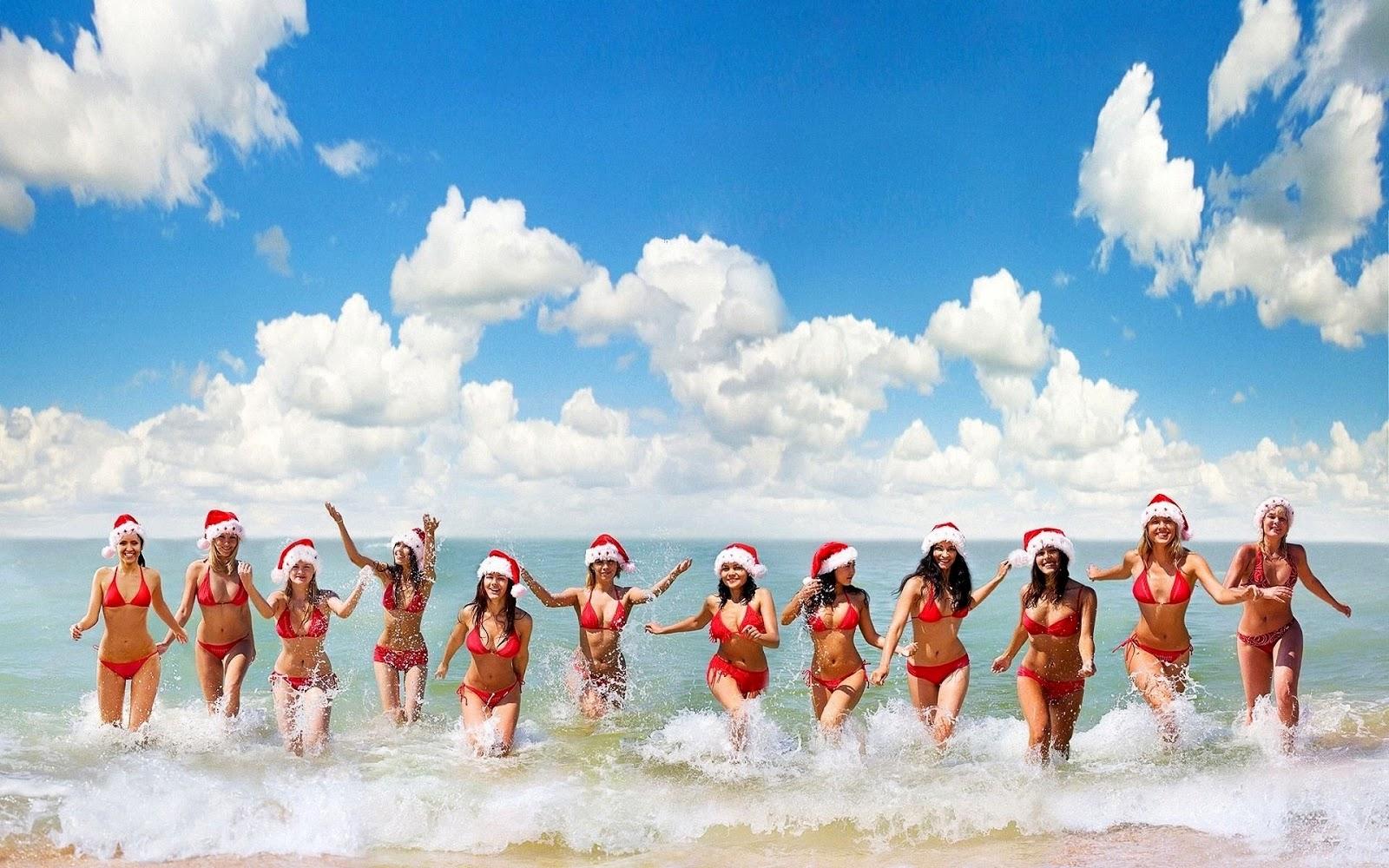 summer-santa-claus-9