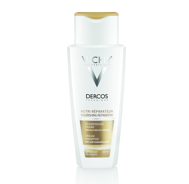 vichy-shampoo-1