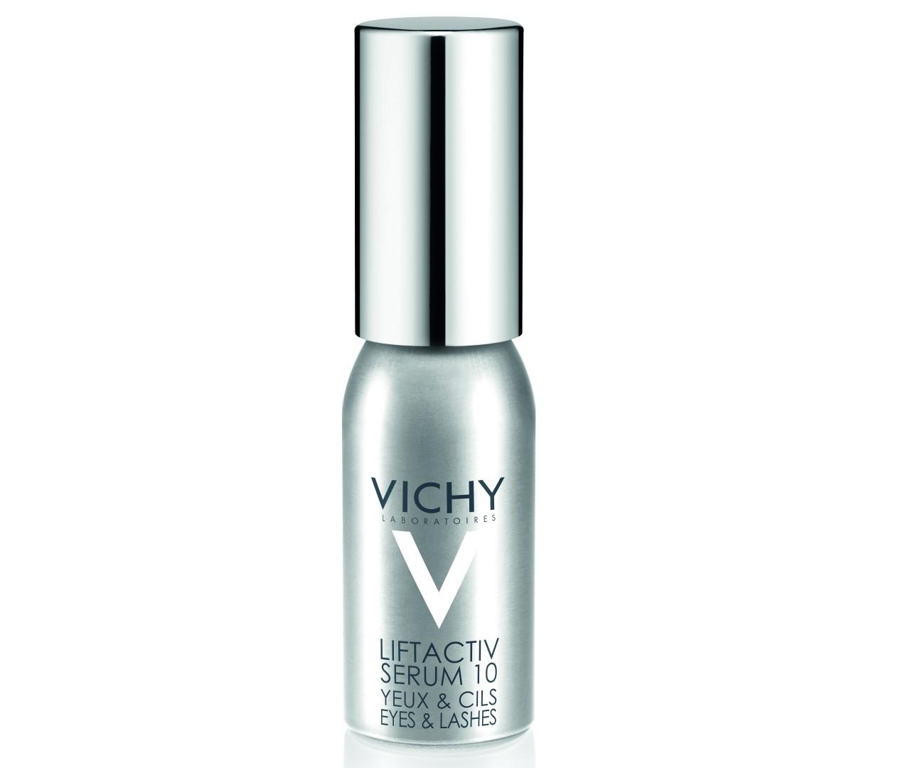 vichy-liftactiv-1-large