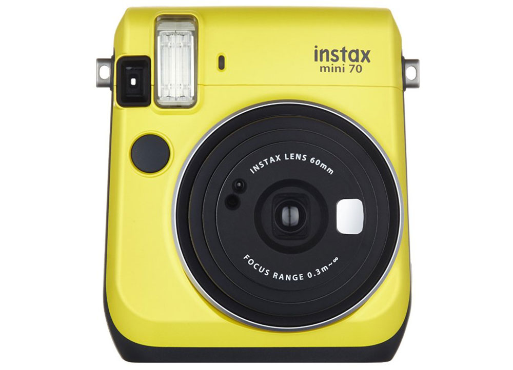 instant-camera-fujifilm-instax-mini70-1000-1144000