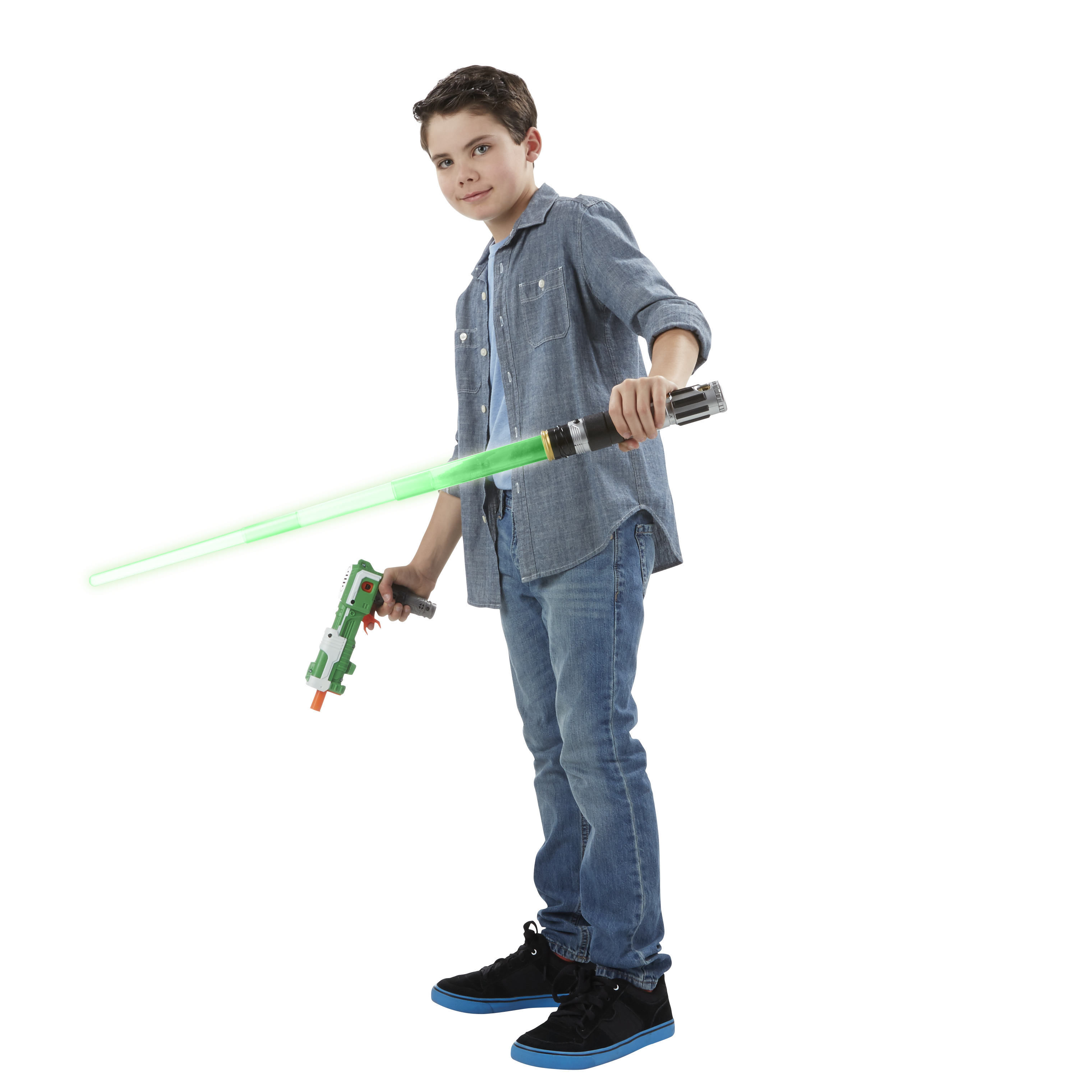 b8264as00_dad_sw_s1rpprojectilefiringlightsaber_life_11747_large_300dpi