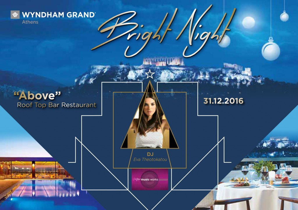 bright-night-party-wyndham-grand-athens