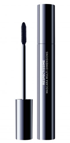 lrp_nea_respectissime-multi-dimensions-mascara-244x500