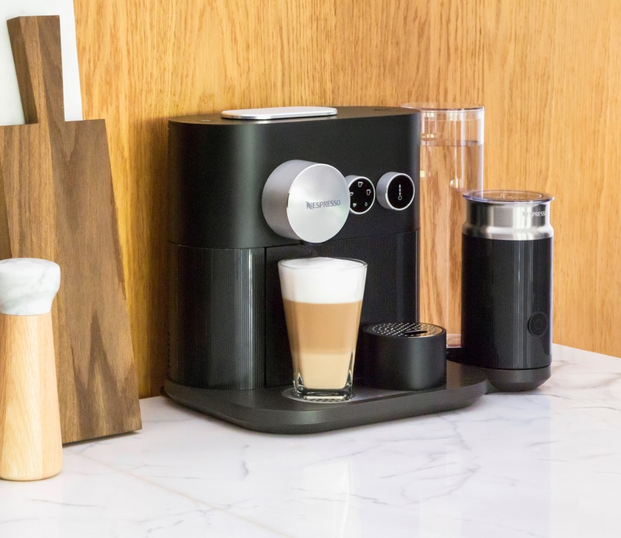 nespresso-expert_pic-2