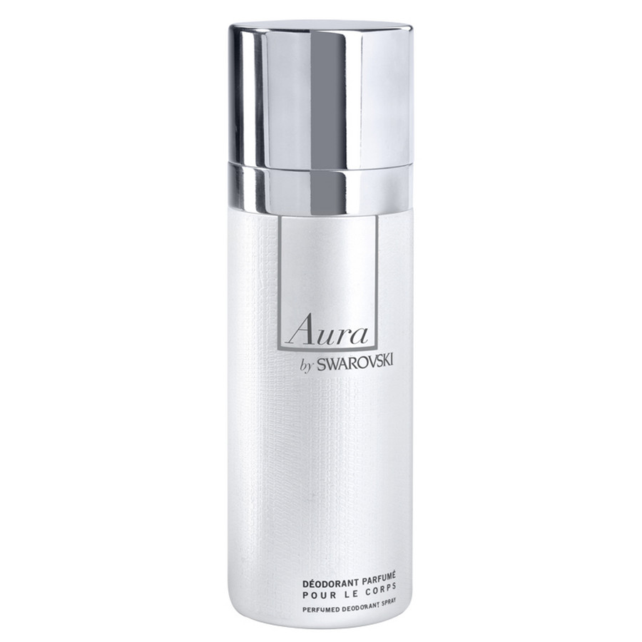 swarovski-aura_by_swarovski-perfumed_deodorant_spray