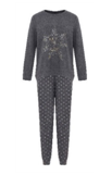 the-ms-christmas-sleepwear-edit