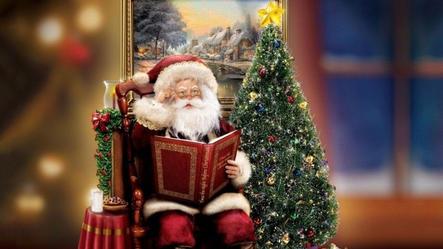 christmas-santa-reading-book-640x360
