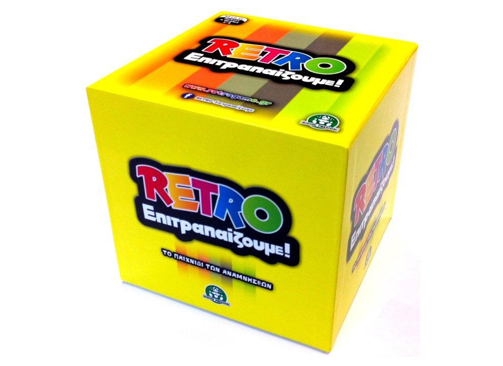 epitrapezio-retro-giocchi-preziosi-1000-0992901