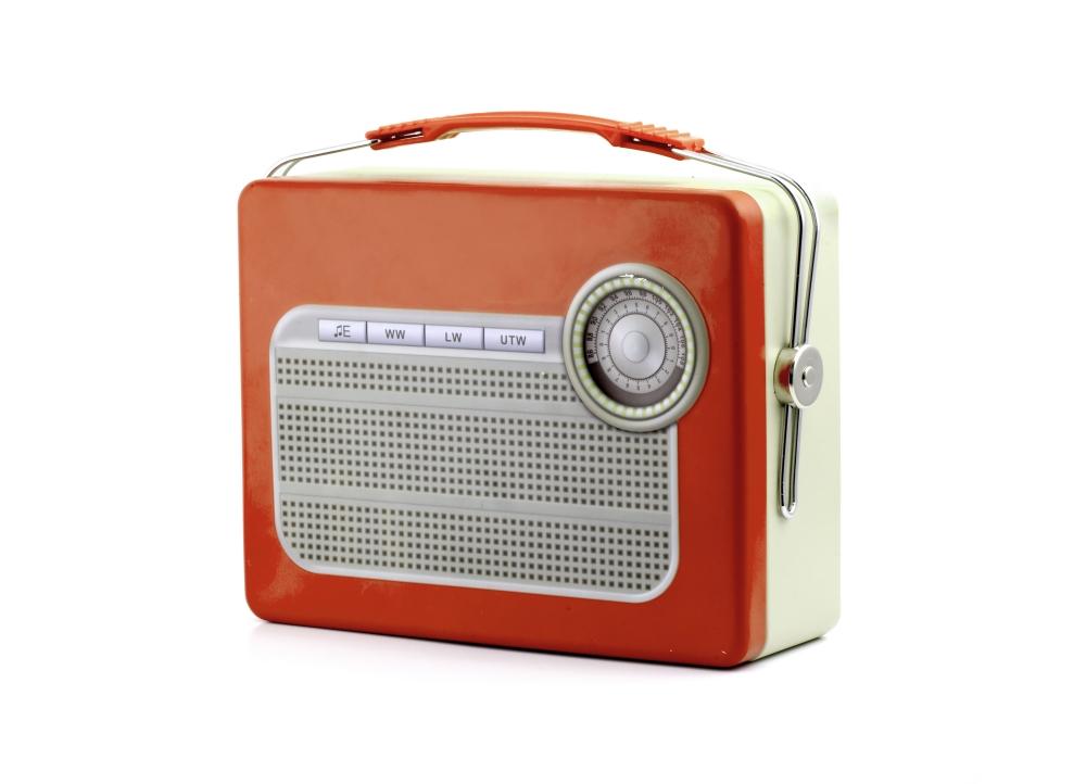 fagitodoheio-retro-radio-kikkerland-1000-1164679