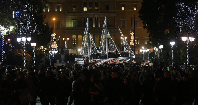karavaki-syntagma1