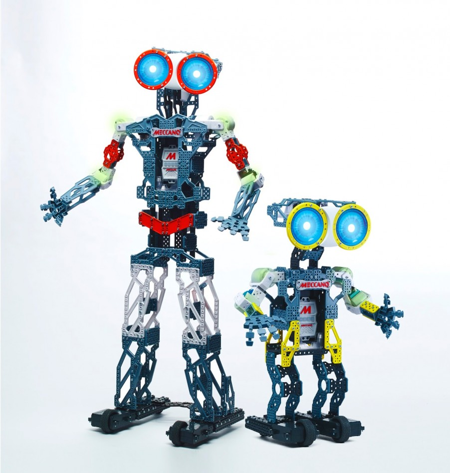 meccanoid_big_little