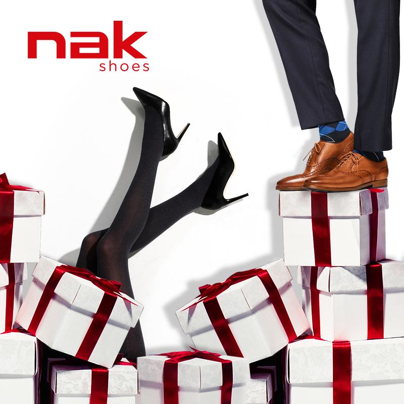 nak-christmas-800x800