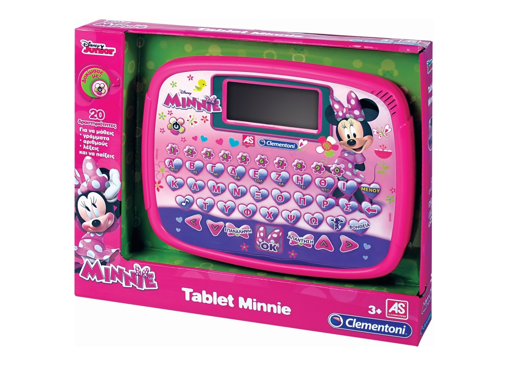 paidiko-tablet-minnie-as