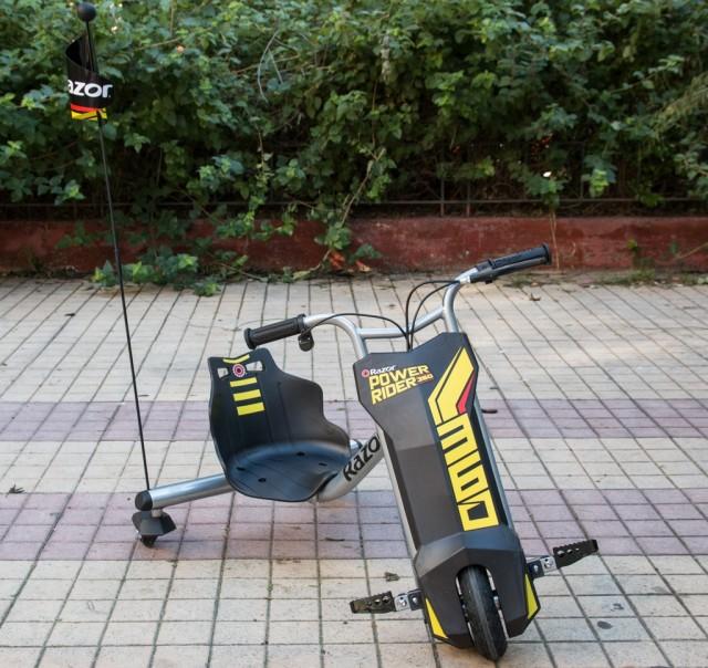razor-scooter-640x604