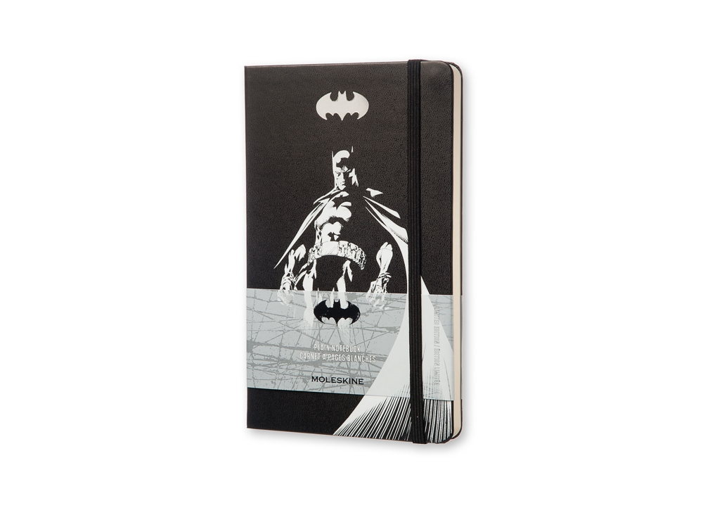 simeiomatario-moleskine-batman-limited-edition-ruled-large-mayro-1000-1097586