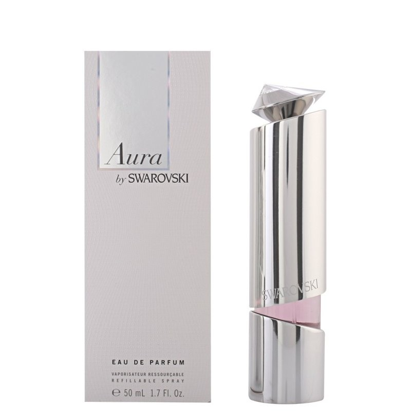 swarovski-aura-eau-de-parfum-refillable-spray