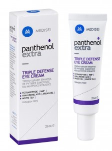 thumbnail_panthenol-extra-triple-defence-eye-cream-01-224x300