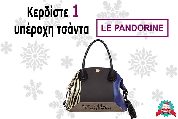 thumbnail_lepandorine_xmas_fb